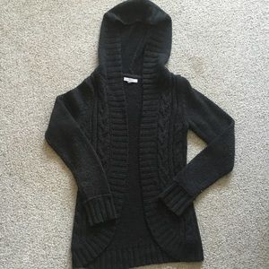 5 for $20 Cardigan Sweater